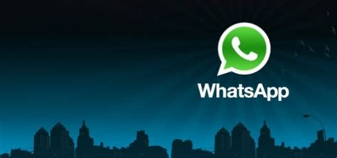whatsapp themes for symbian whatsapp for symbian update to v2 2 21 now send free