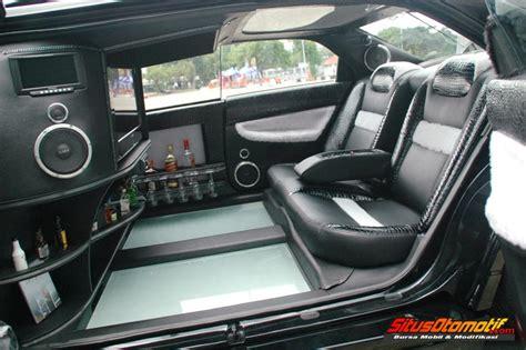 Bmw Seri 7 Thn 1994 2001 730il Silver Series Car Cover Argento май 2010 vipstylecars s