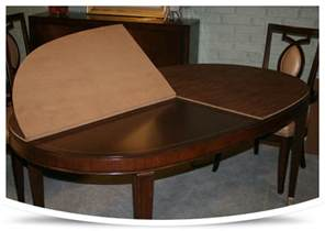 protective pads for dining tables dining room table
