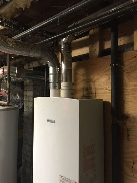 alpha omega plumbing and heating havc quincy