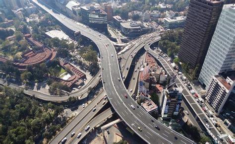 imagenes de sociedades urbanas autopista urbana norte