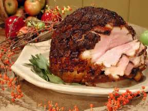 best christmas ham day 11 japanese christmas delights why d you eat that