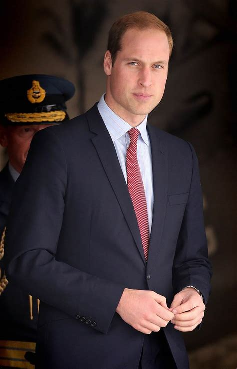 prince william prince william leaves military to focus on royal work