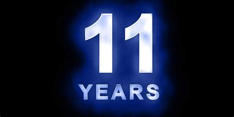 11 in years one lawyer s reflections on s 11 years as a company lawlytics
