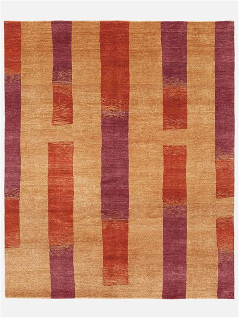 eastern rugs handknotted eastern rug 20th century catawiki