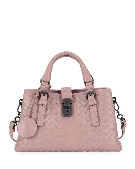 Bottega Style Bag 2 bottega veneta pre fall 2017 bag collection spotted fashion