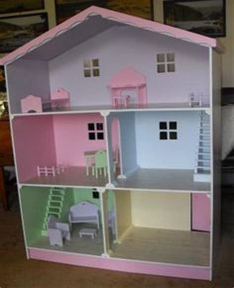 barbie doll house games download woodwork barbie doll house making games plans pdf download free bird feeder designs