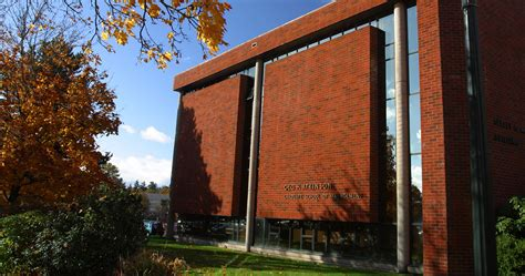 Of Willamette Mba by About Willamette Mba