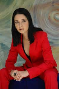 daniela alvarado daniela alvarado pictures news information from the web
