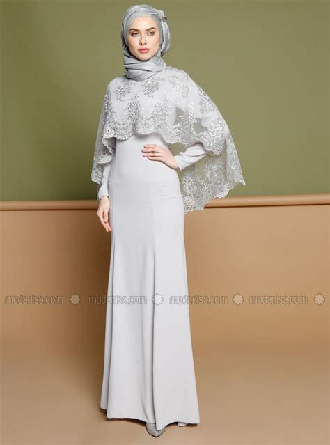 Dress Brukat 32 best 25 muslim dress ideas on dress
