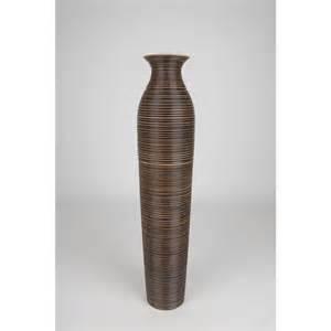buy decorative floor vases leewadee