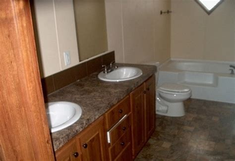 used mobile home bathtubs used 3 bed 2 bath clayton mobile home for sale in corpus