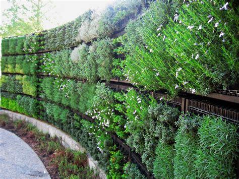 edible vertical gardens  elmich green walls elmich