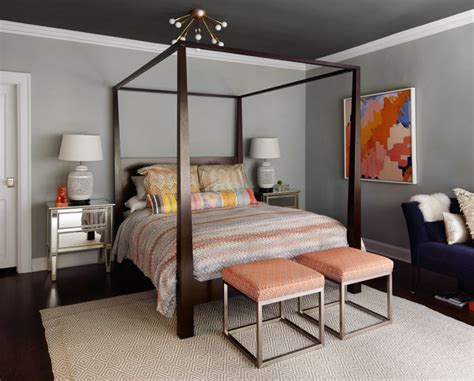 snoring room snoring rooms are the additions in luxury homes second master suites in new homes
