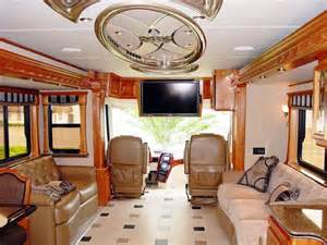 Home Interior Sales by Hit The Road In Style With Hgtv Rv Hgtv