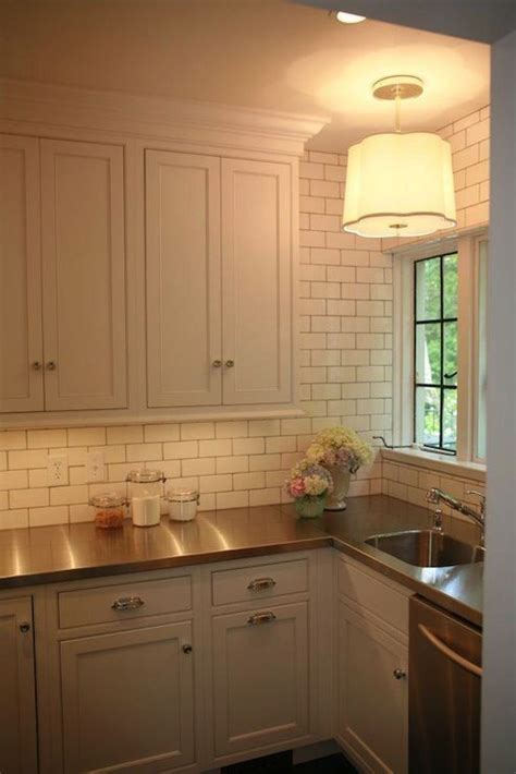 white kitchen with inset cabinets home bunch interior the 25 best inset cabinets ideas on pinterest bathroom