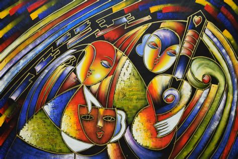 picasso paintings popular popular picasso buy cheap picasso