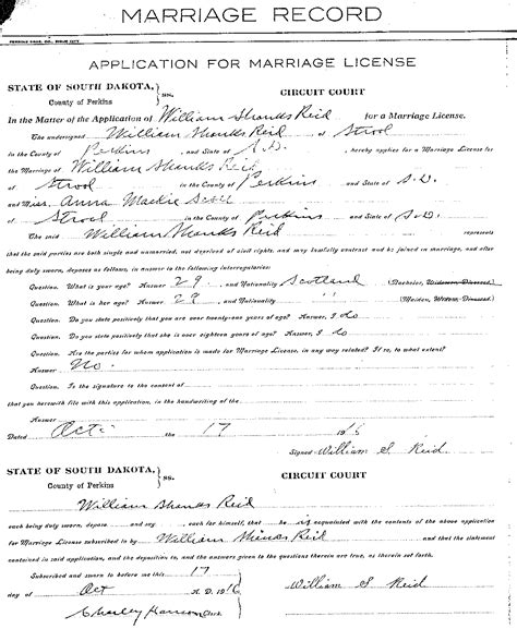 Michigan Marriage License Records Marriage Licenses In Michigan