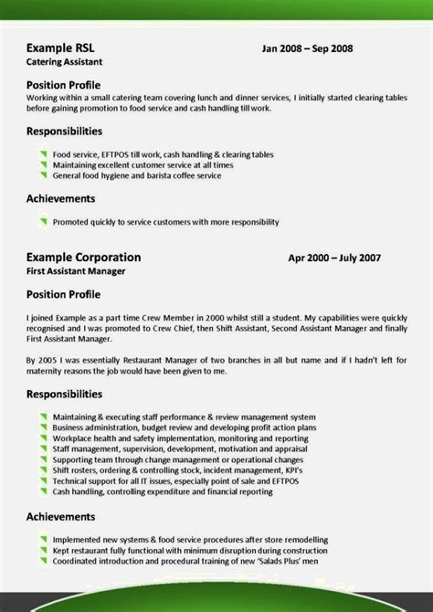 mla resume template sample cv resume resume cv cover letter with