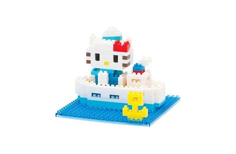 Lego Nanoblock Sailing Hello 108 best nanoblock 174 designs images on cool things galleries and lego