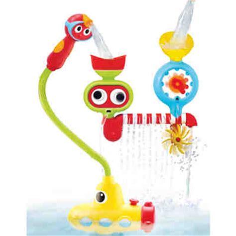 Wasserspielzeug Badewanne by Wasserspielzeug U Boot Yookidoo Mytoys