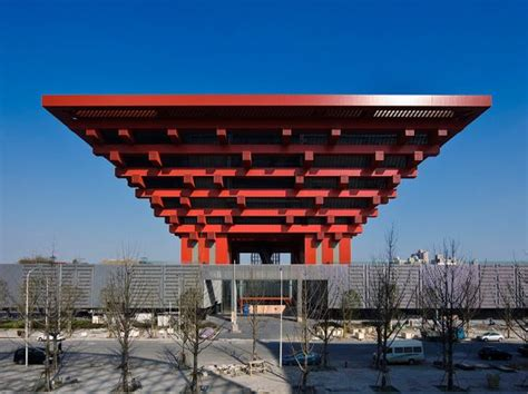 china pavillon 17 best images about expo 2010 shanghai china on