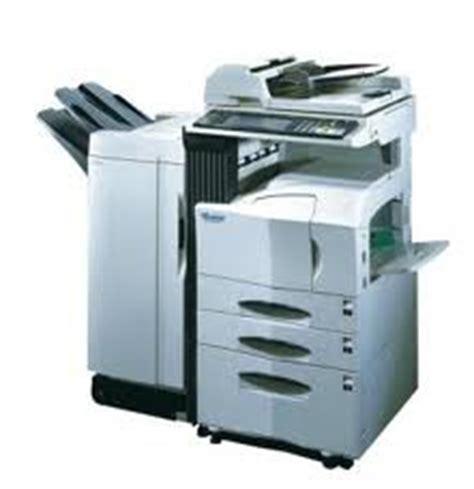 Mesin Fotocopy Risograph jenis jenis mesin pengganda reaching dreams