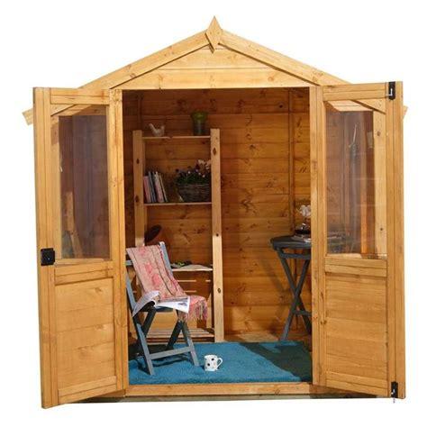 casette di legno per giardino prezzi casette in legno casette in legno casette realizzate
