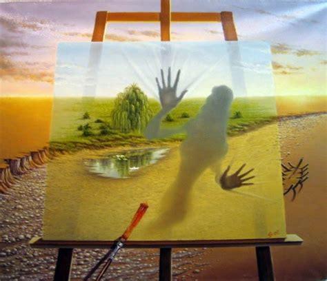 imagenes de surrealismo y sus pintores surrealismo pintura surrealista pintores surrealistas