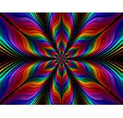 Flashing Colors Graphics And Comments