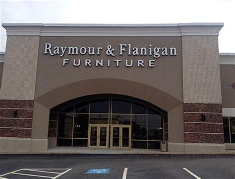 raymour and flanigan home furnishings venue categories checkoutri com