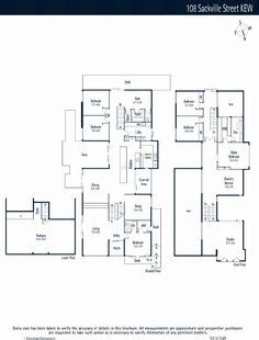 australian split level house plans 1000 images about house plans on pinterest shared