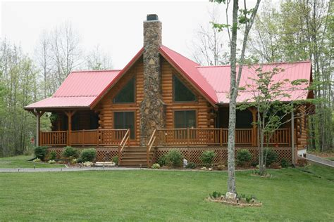 d log home design log homes timber frame and log cabins