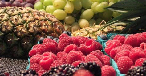 fruits w protein which are the best protein rich fruits family health