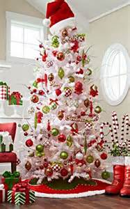 christmas tree theme ideas 11 all about christmas