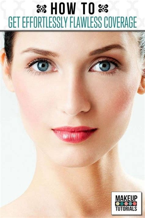 12 Top Makeup Tips For Work by Best Ideas For Makeup Tutorials 7 Easy Makeup Tips For