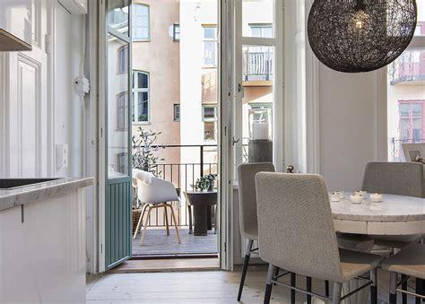 home design furniture seremban klein appartement met open keuken en slaapkamer binnenkijken