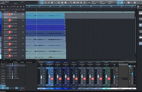 best audio recording software for mac free computer recording software best recording