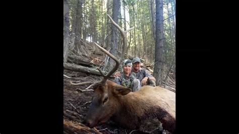 wood river outfitters bout  youtube