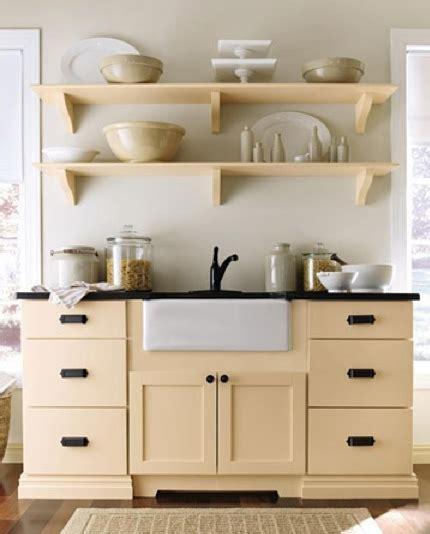 Martha Stewart Kitchen Cabinets Price List by Blue Martha Stewart Kitchens