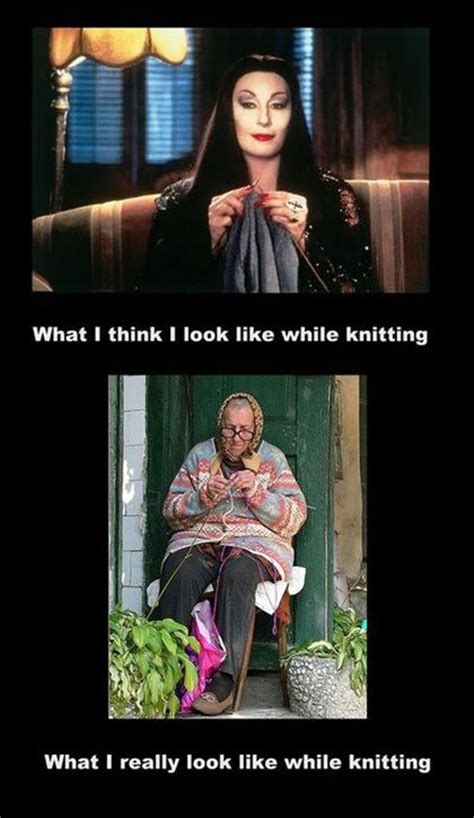 Knitting Meme - 218 best images about crochet memes on pinterest ryan