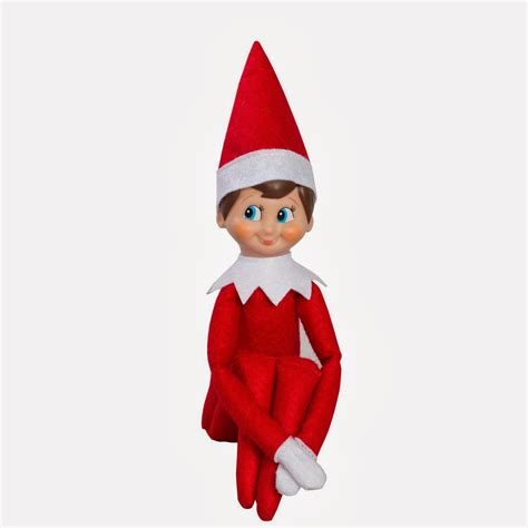 elf on the shelf search results calendar 2015