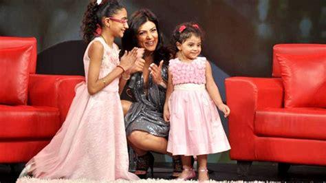 sushmita sen daughters dilma rousseff s suspension won t affect brics summit