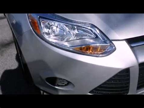 brownsville tx craigslist  cars  ford focus