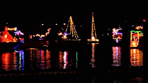 alexandria boat parade 2017 christmas lights boat parade decoratingspecial