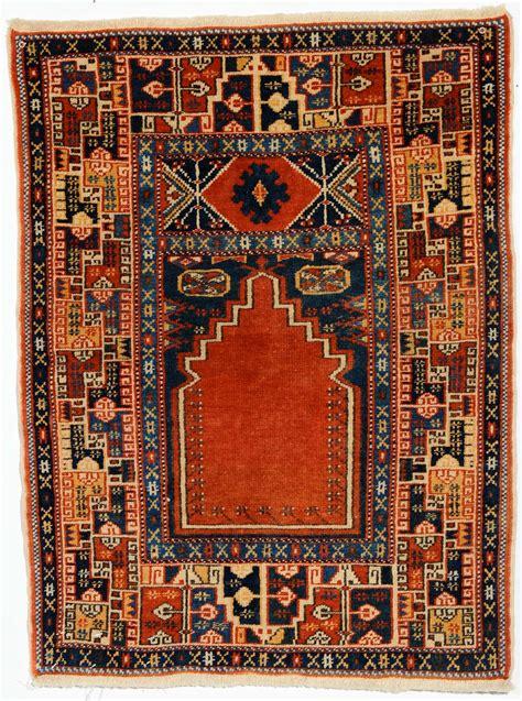 tappeto caucasico tappeto caucasico shirvan daghestan a preghiera xx secolo