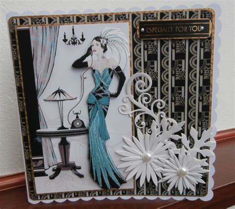 Deco Decoupage - 48 best images about deco on crafts