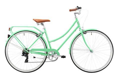 ladies bike ladies vintage bella 187 reid bikes