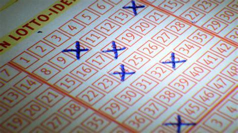 wann werden samstag die lottozahlen gezogen lotto am samstag mit diesen lottozahlen haben sie den