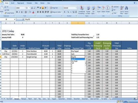 property management spreadsheet template excel 17 best images about everything excel templates on